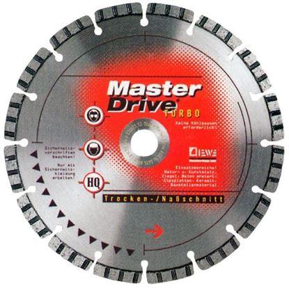Imagem de DISCO MASTER DRIVE 230 UNIVERSAL