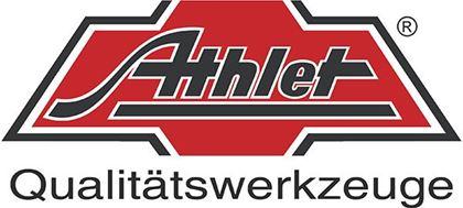 Imagem para a marca Athlet