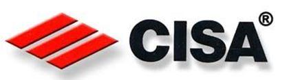 Imagem para a marca Cisa
