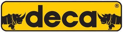 Imagem para a marca Deca