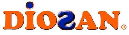 Imagem para a marca Diosan