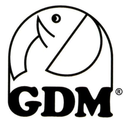Imagem para a marca GDM