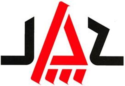 Imagem para a marca Jaz