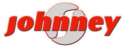 Imagem para a marca Johnney