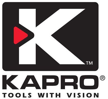 Imagem para a marca Kapro