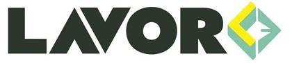 Imagem para a marca Lavorwash