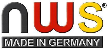 Imagem para a marca NWS