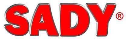 Imagem para a marca Sady