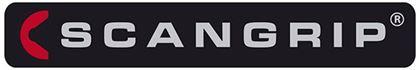 Imagem para a marca Scangrip