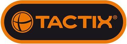 Imagem para a marca Tactix
