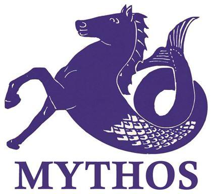 Imagem para a marca Mythos