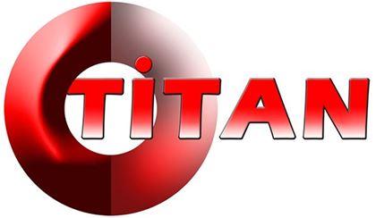 Imagem para a marca Titan