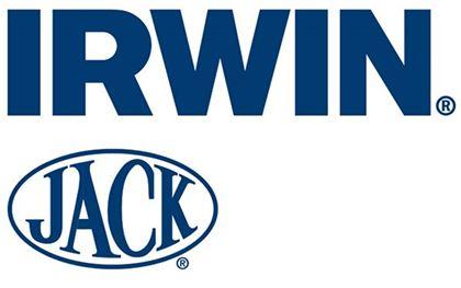 Imagem para a marca Jack