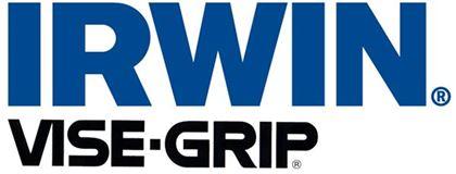 Imagem para a marca Vise-Grip