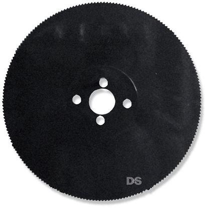 Imagem de DISCO HSS VAP 250X20X32-200