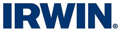 Imagem para a marca Irwin