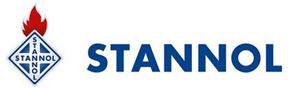 Imagem para a marca Stannol
