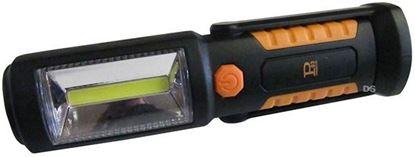 Imagem de Lanterna LED STAR 180
