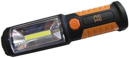 Imagem de Lanterna LED STAR 280