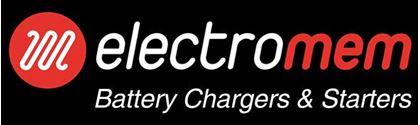 Imagem para a marca Electromem