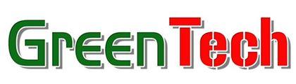 Imagem para a marca Greentech